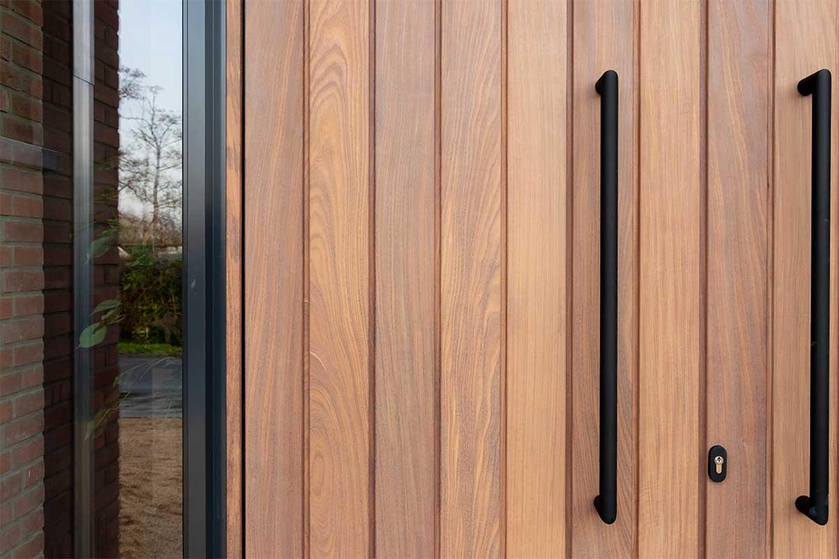houten voordeur (5)