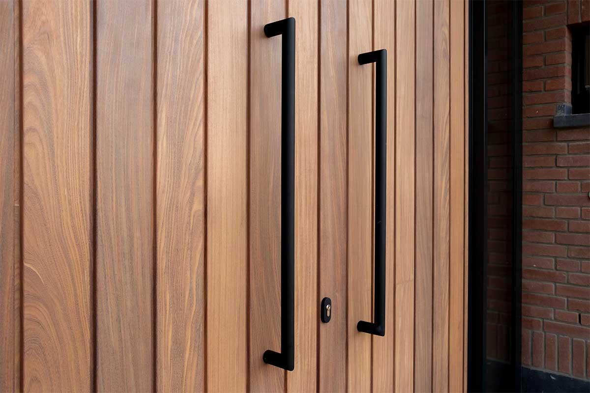 houten voordeur (6)