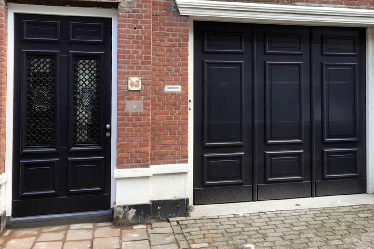 monumentaal-pand-nieuwe-deuren
