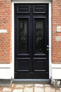 houten-voordeur-monumentaal-pand