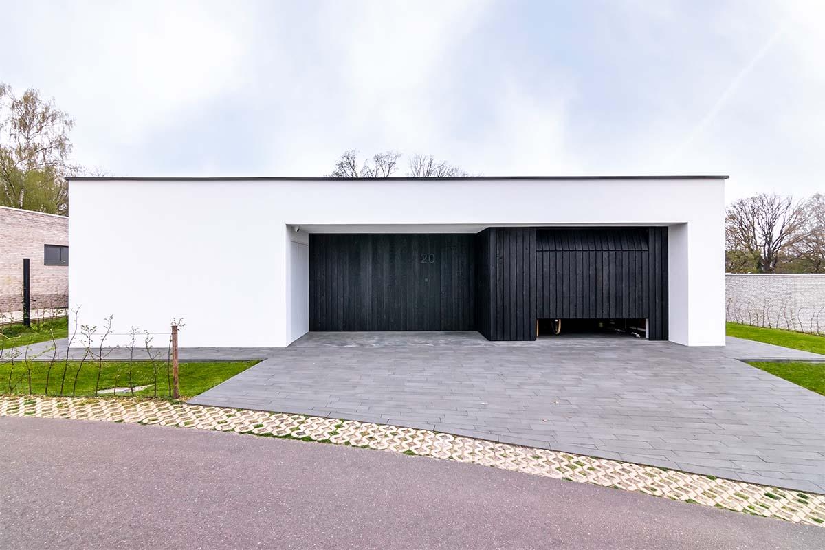 shou-sugi-ban-garagedeur (6)