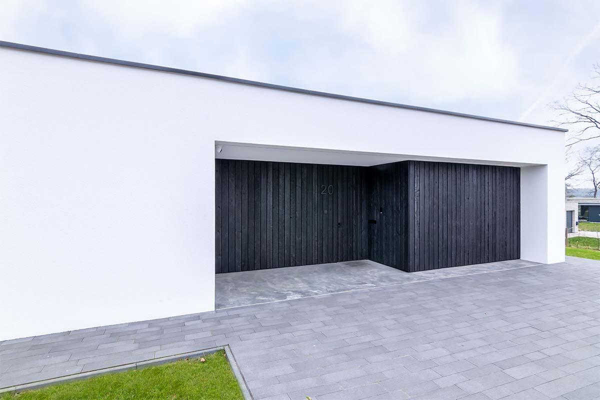 shou-sugi-ban-garagedeur (8)