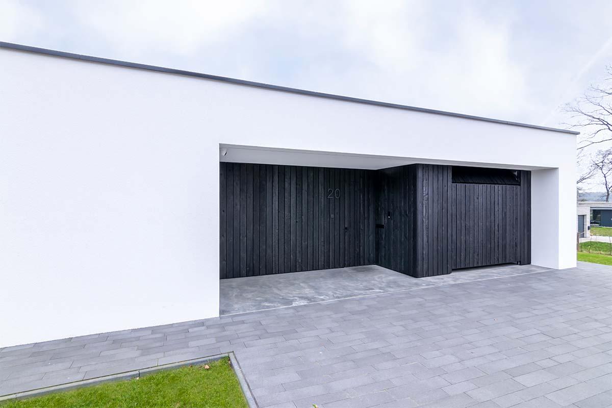shou-sugi-ban-garagedeur (9)