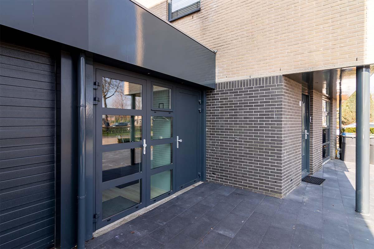 openslaande deuren kantoor aan huis (2)