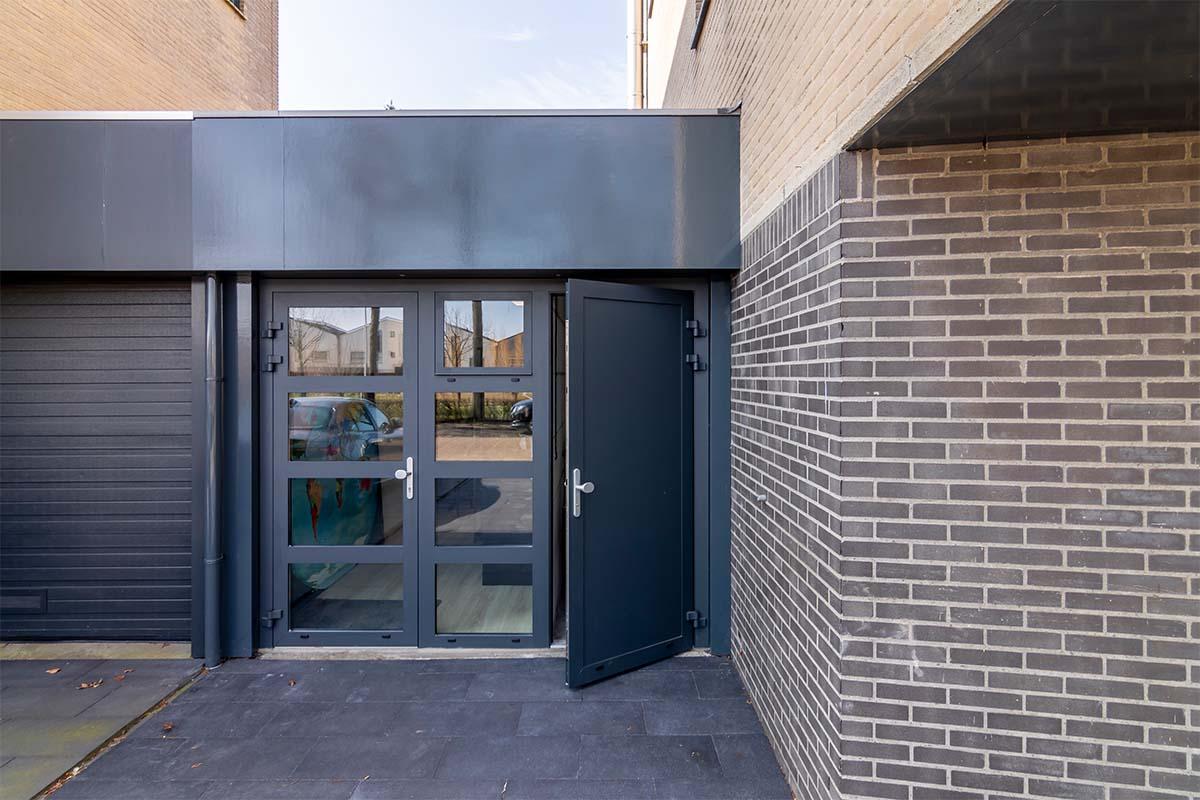 openslaande deuren kantoor aan huis (6)