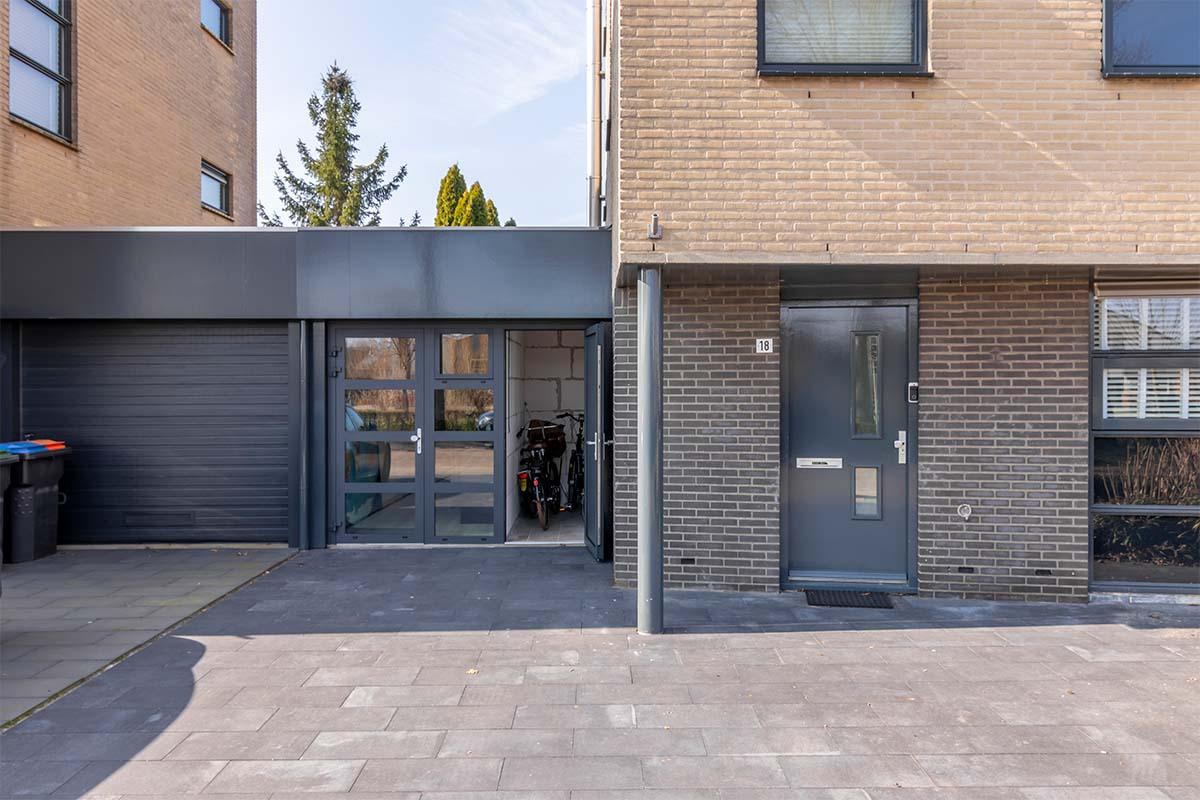openslaande deuren kantoor aan huis (7)