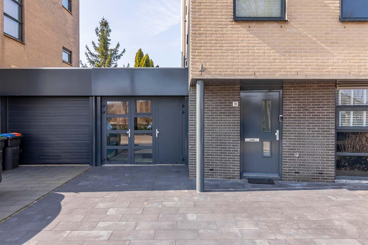 openslaande deuren kantoor aan huis (8)