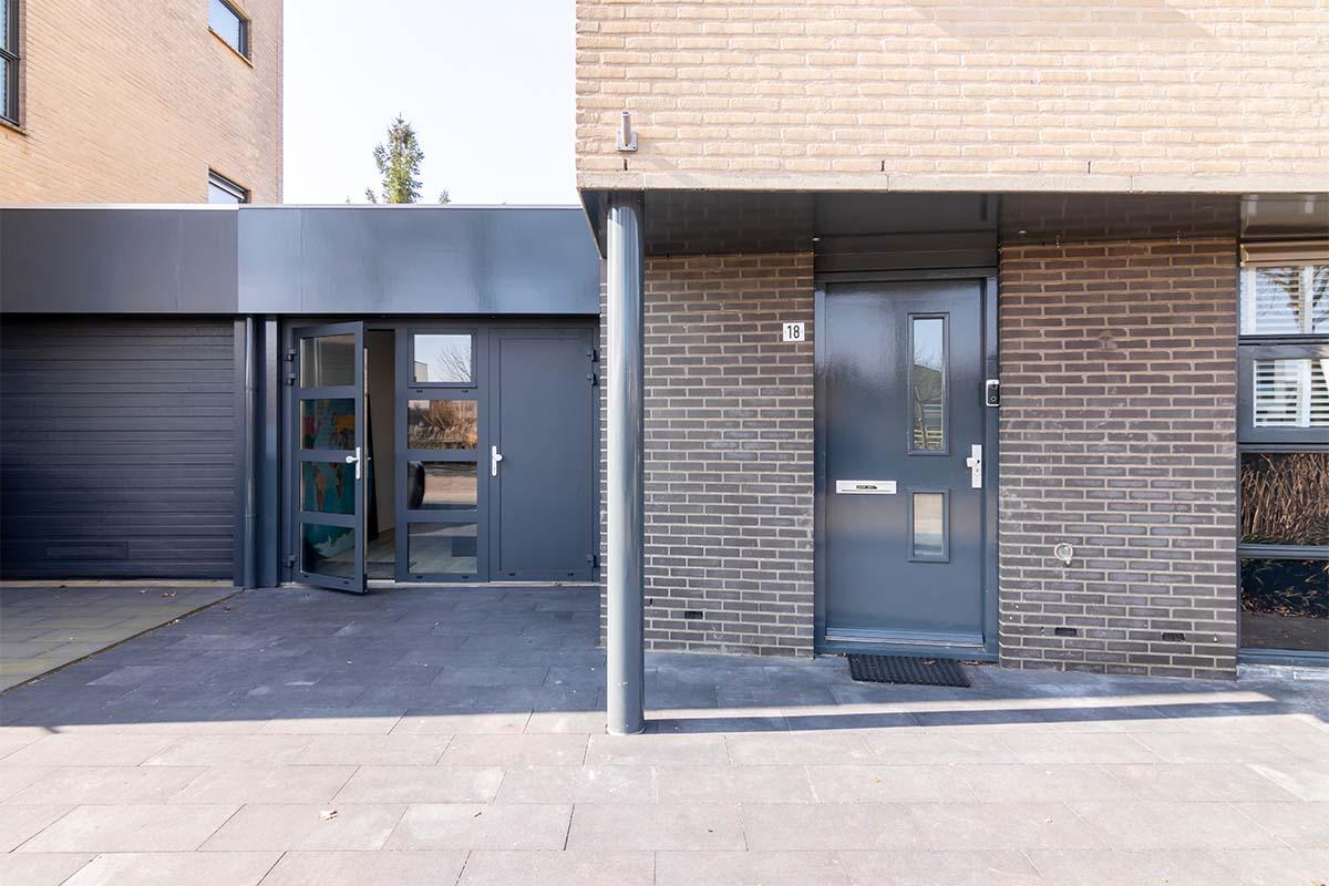 openslaande deuren kantoor aan huis (11)