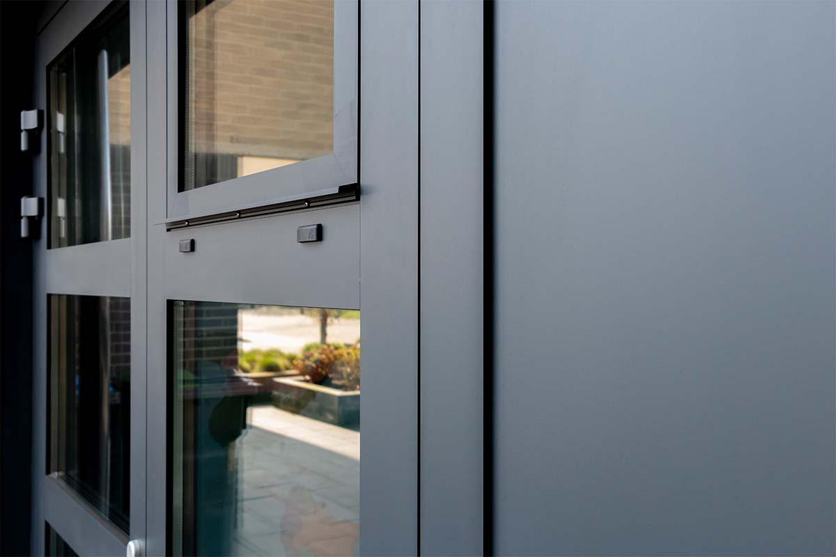 openslaande deuren kantoor aan huis (12)