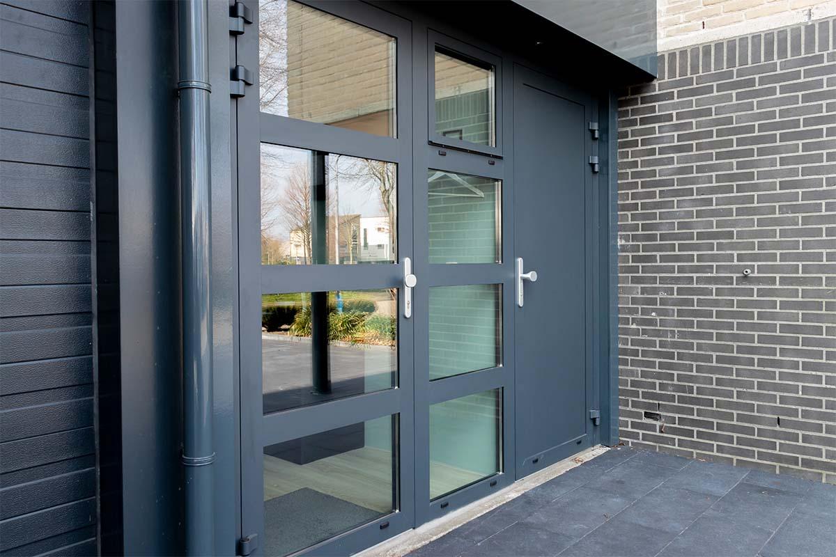 openslaande deuren kantoor aan huis (14)