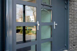 openslaande deuren kantoor aan huis (15)