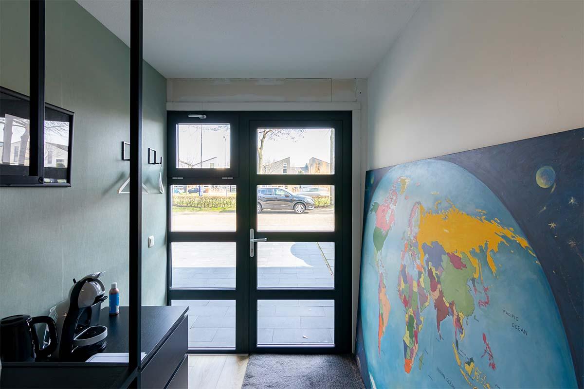 openslaande deuren kantoor aan huis (18)