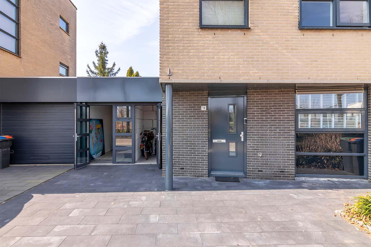 openslaande deuren kantoor aan huis (20)