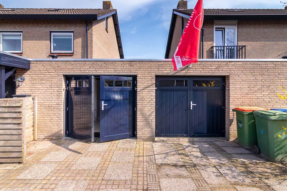 houten-openslaande-garagedeur (3)
