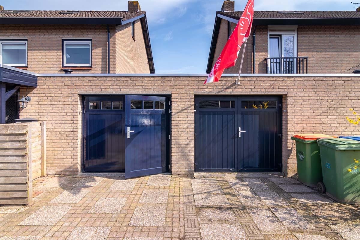 houten-openslaande-garagedeur (4)