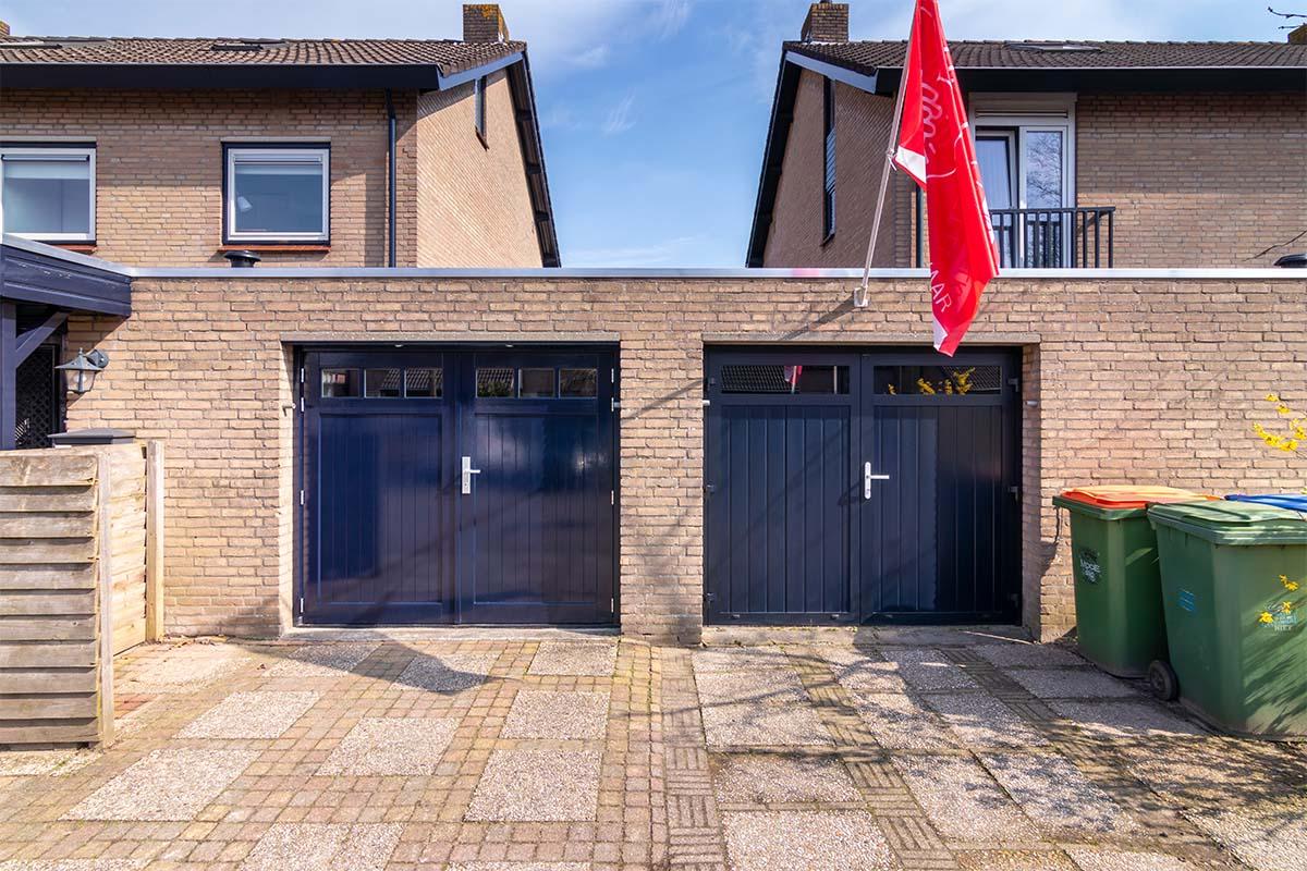 houten-openslaande-garagedeur (5)