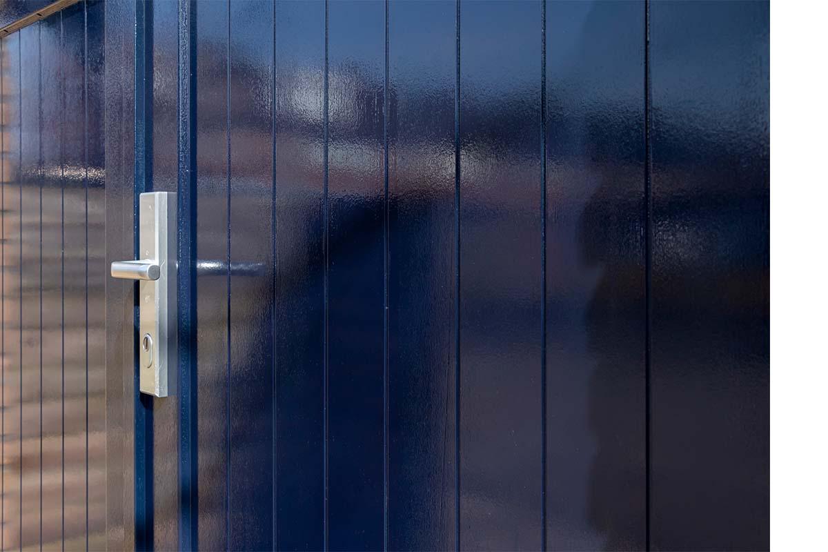 houten-openslaande-garagedeur (6)