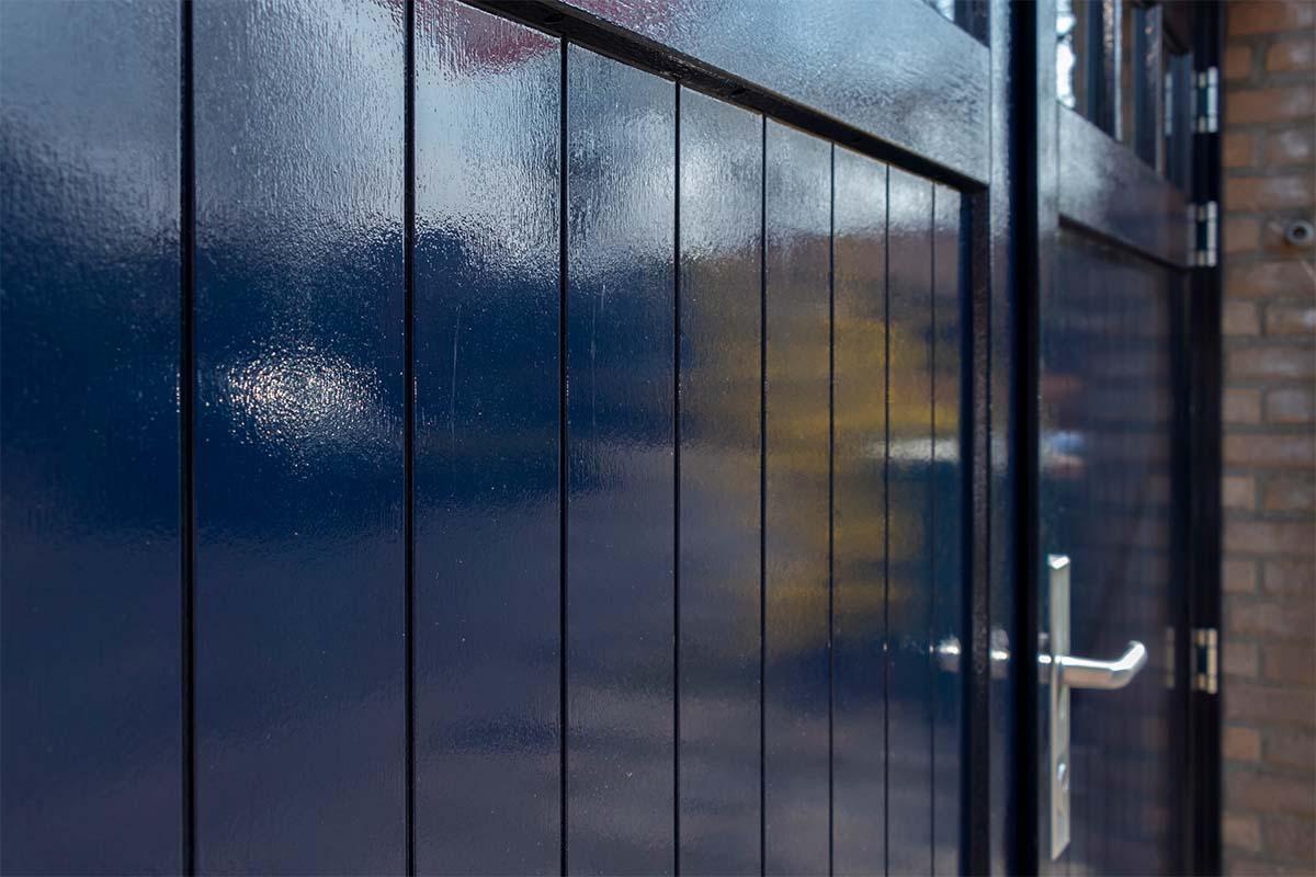 houten-openslaande-garagedeur (8)