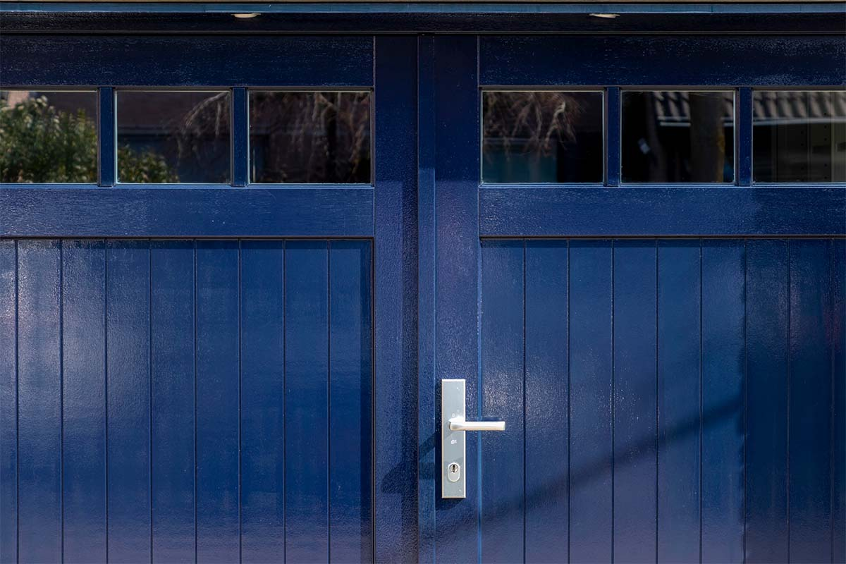 houten-openslaande-garagedeur (12)