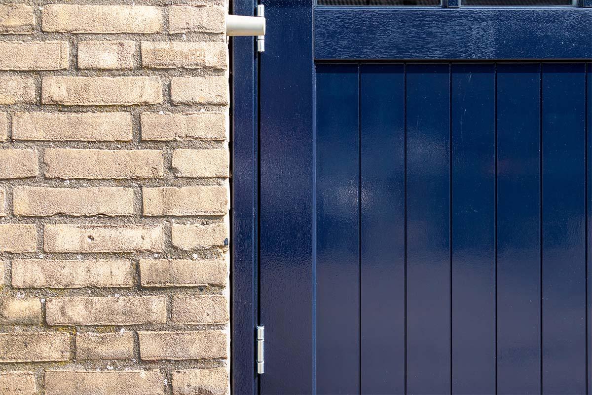 houten-openslaande-garagedeur (13)