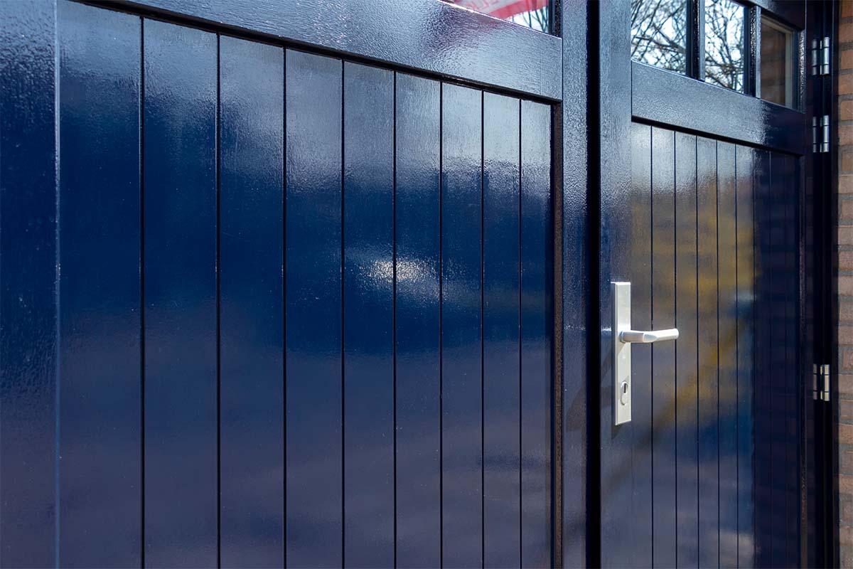 houten-openslaande-garagedeur (15)