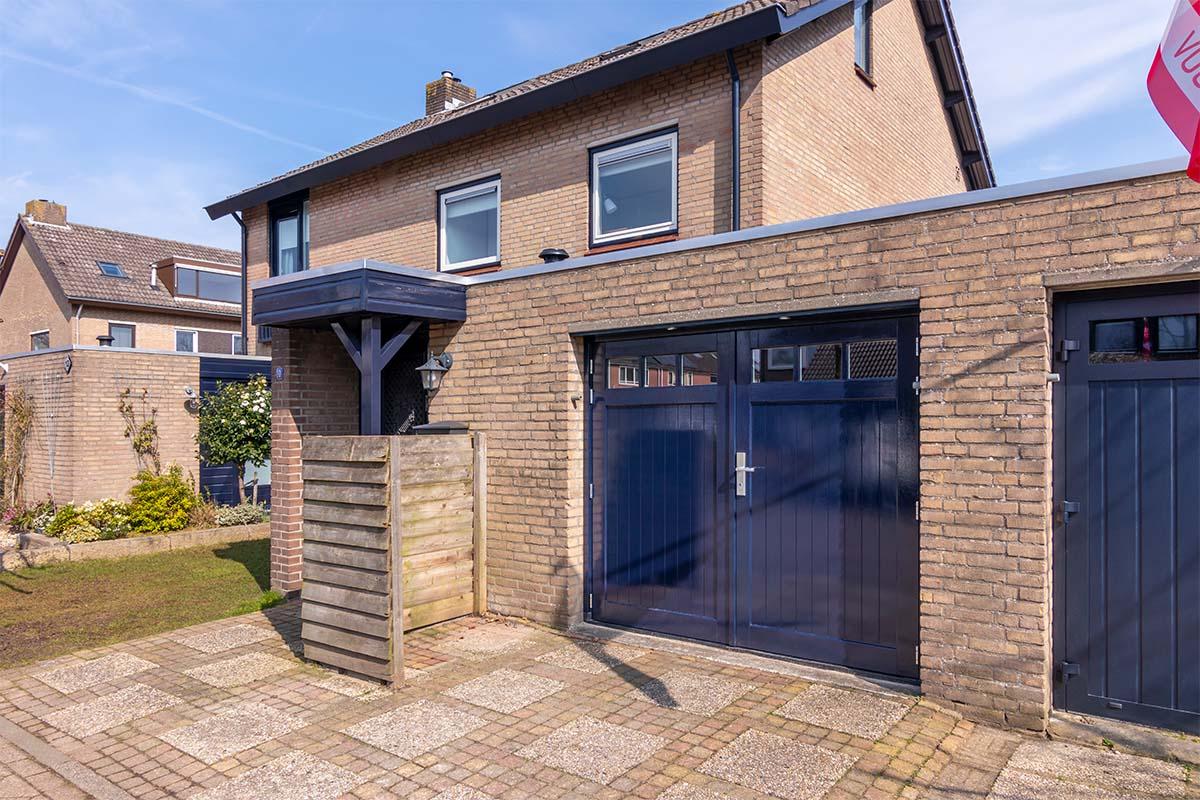 houten-openslaande-garagedeur (18)