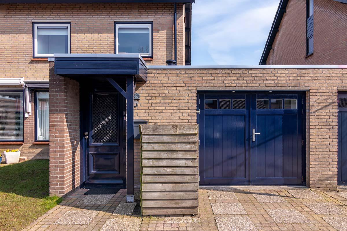 houten-openslaande-garagedeur (19)