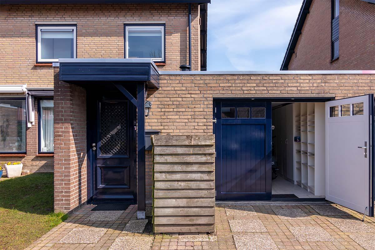 houten-openslaande-garagedeur (20)