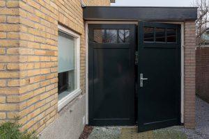 garagedeur jaren 30 woning (11)