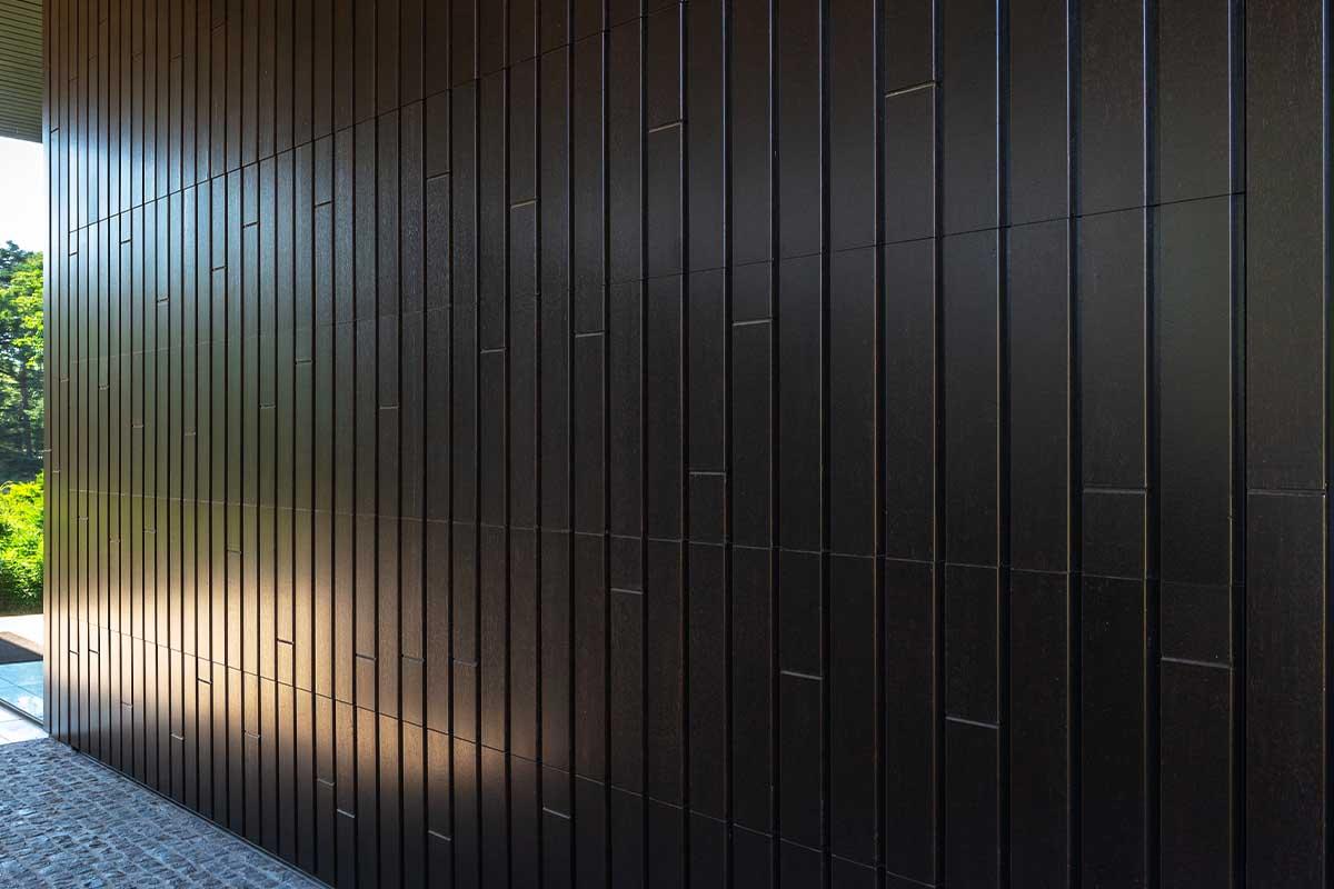 houten-sectionaaldeur-gelijk-met-de-gevel (7)