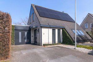 houten openslaande garagedeur (3)