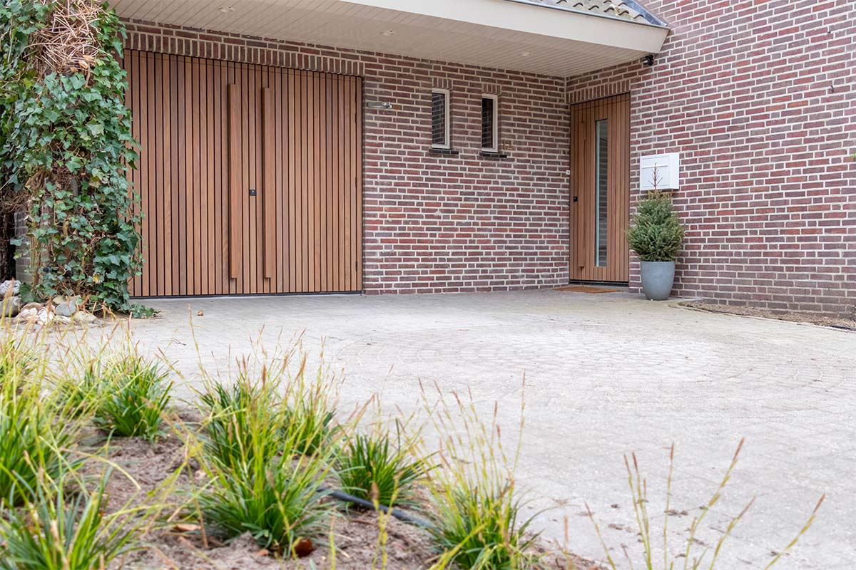 afrormosia houten deuren (1)