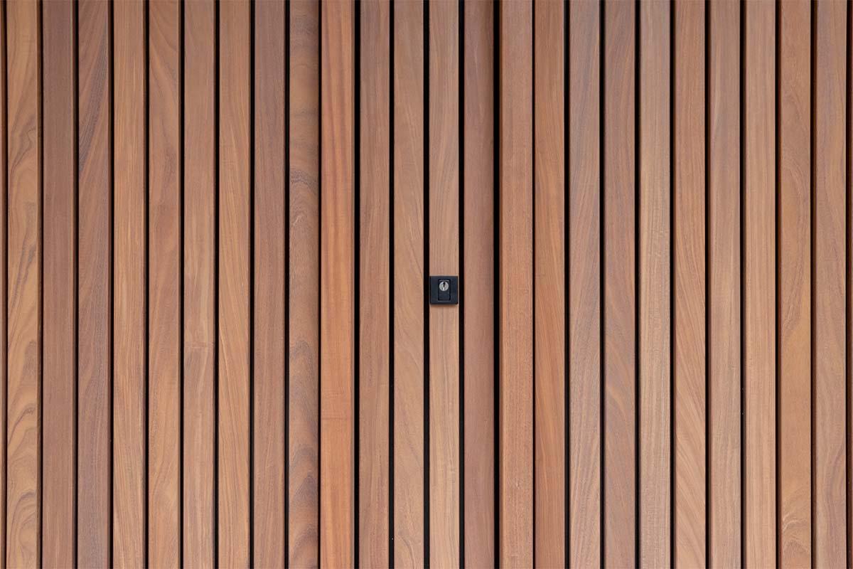 afrormosia houten deuren (2)