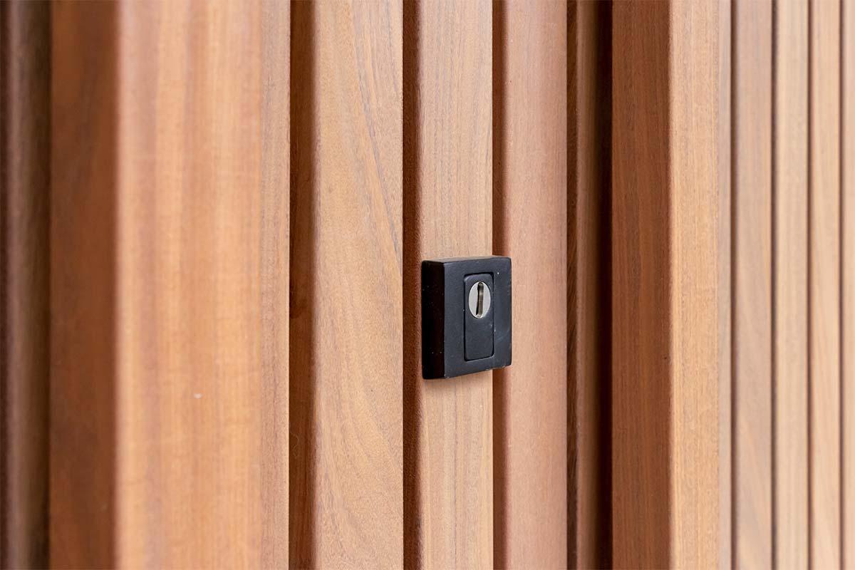 afrormosia houten deuren (3)