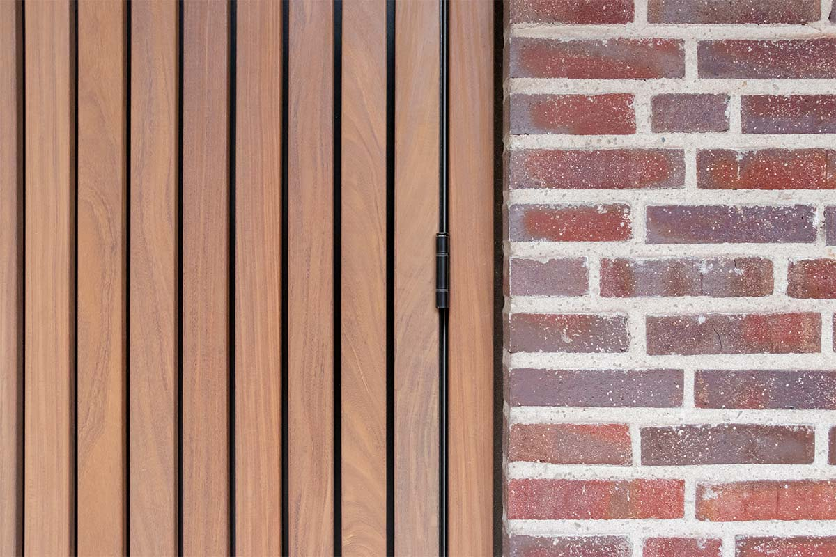 afrormosia houten deuren (4)