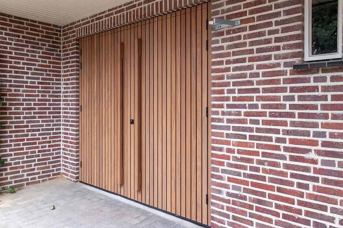 afrormosia houten deuren (5)