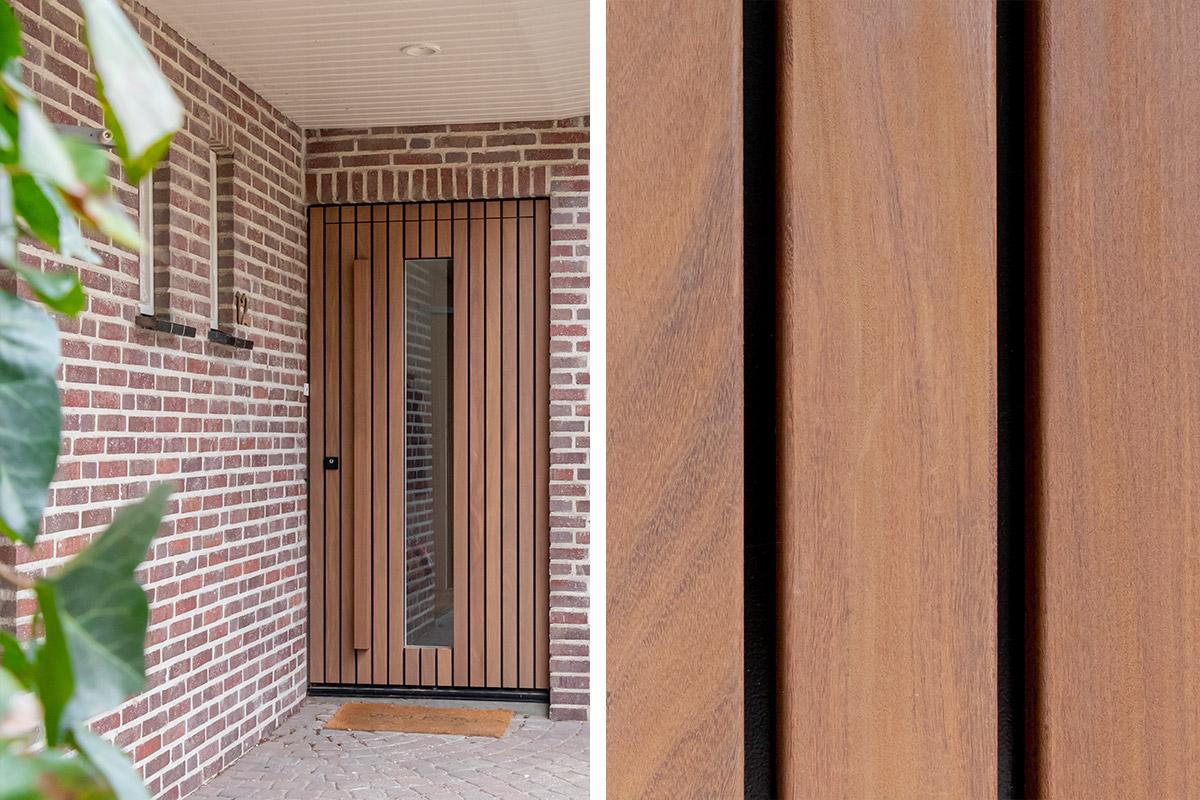 houten voordeur latten (1)