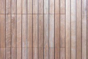 houten-sectionaaldeur-bij-strakke-villa (9)