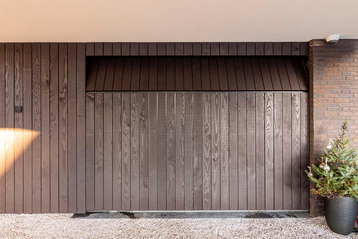 douglas-hout-garagedeur (4)