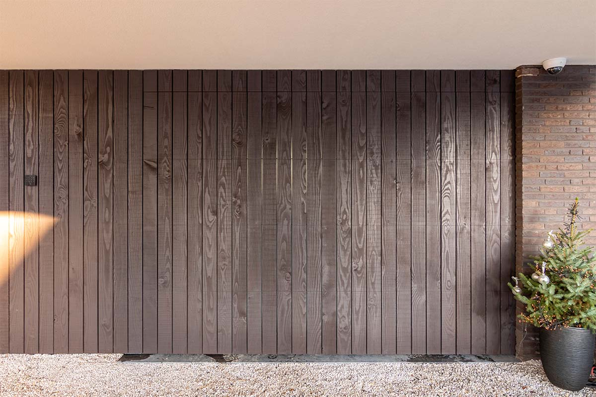 douglas-hout-garagedeur (5)