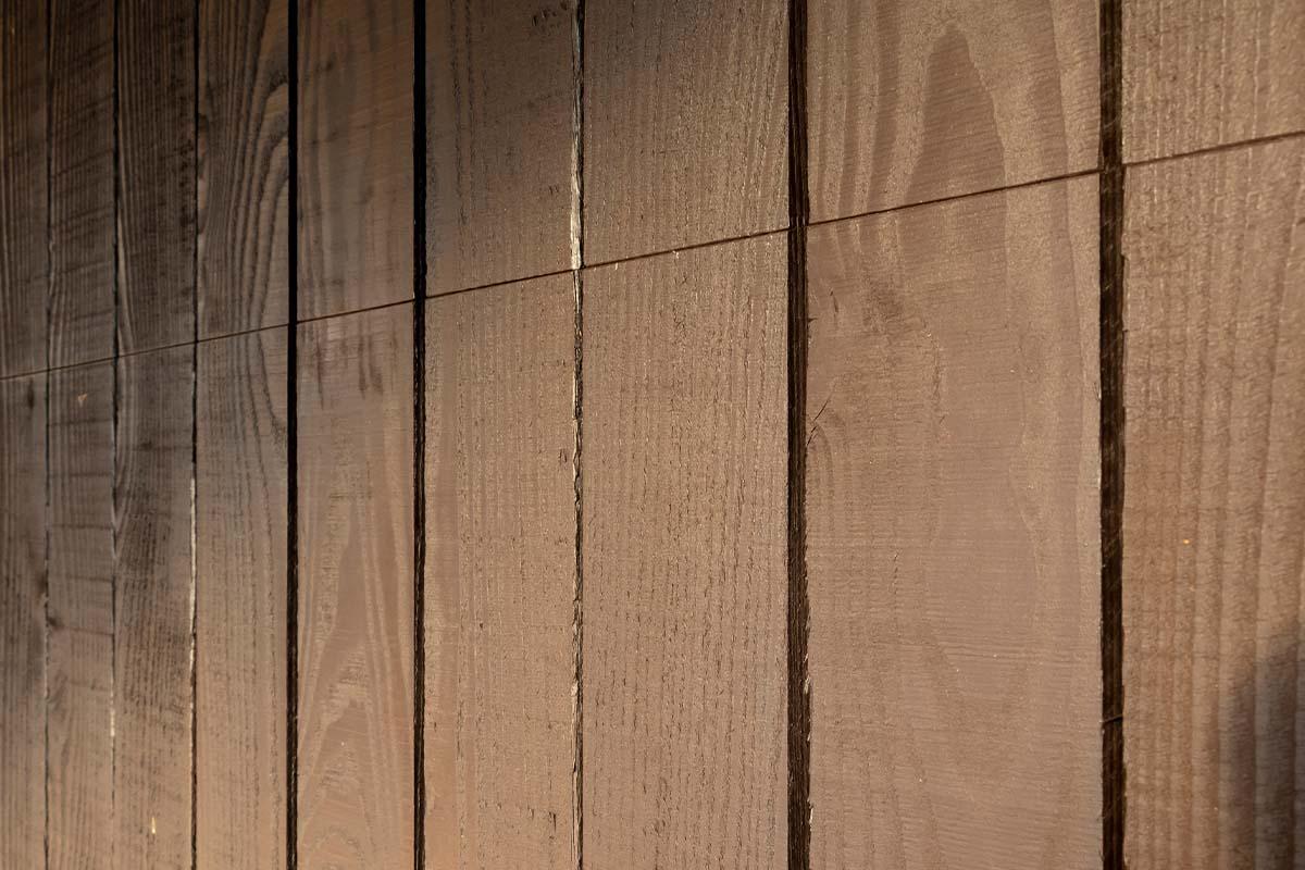 houten garagedeur douglas hout (3)