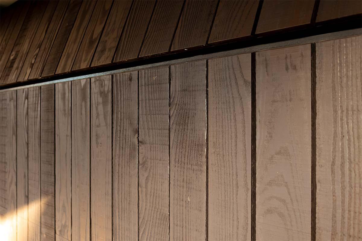 houten garagedeur douglas hout (4)