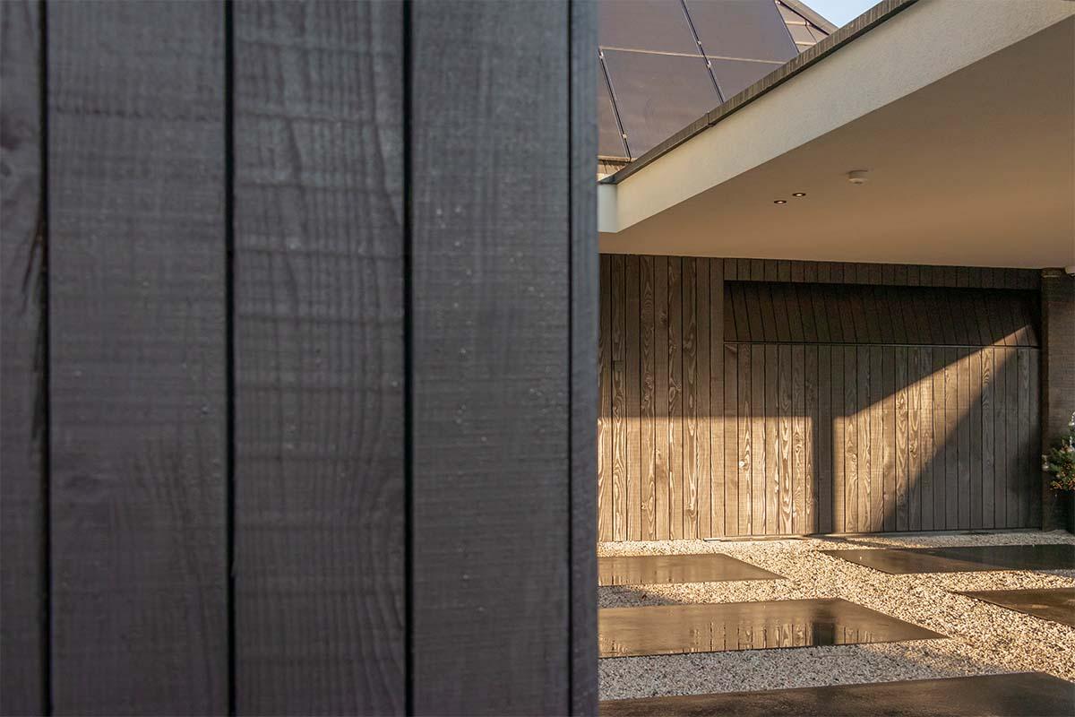 houten sectionaaldeur douglashout (1)