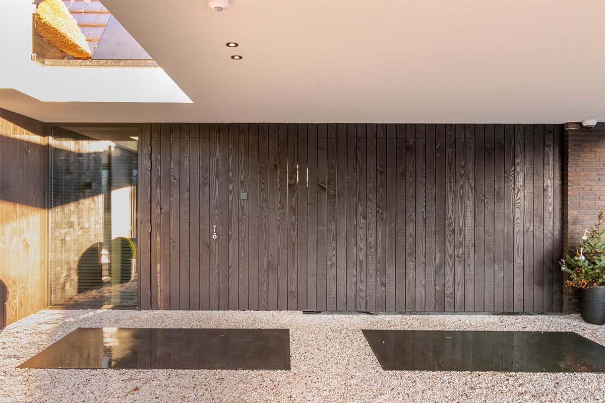 houten sectionaaldeur douglashout (4)