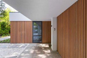 jaren-30-woning-garagedeur- (4)