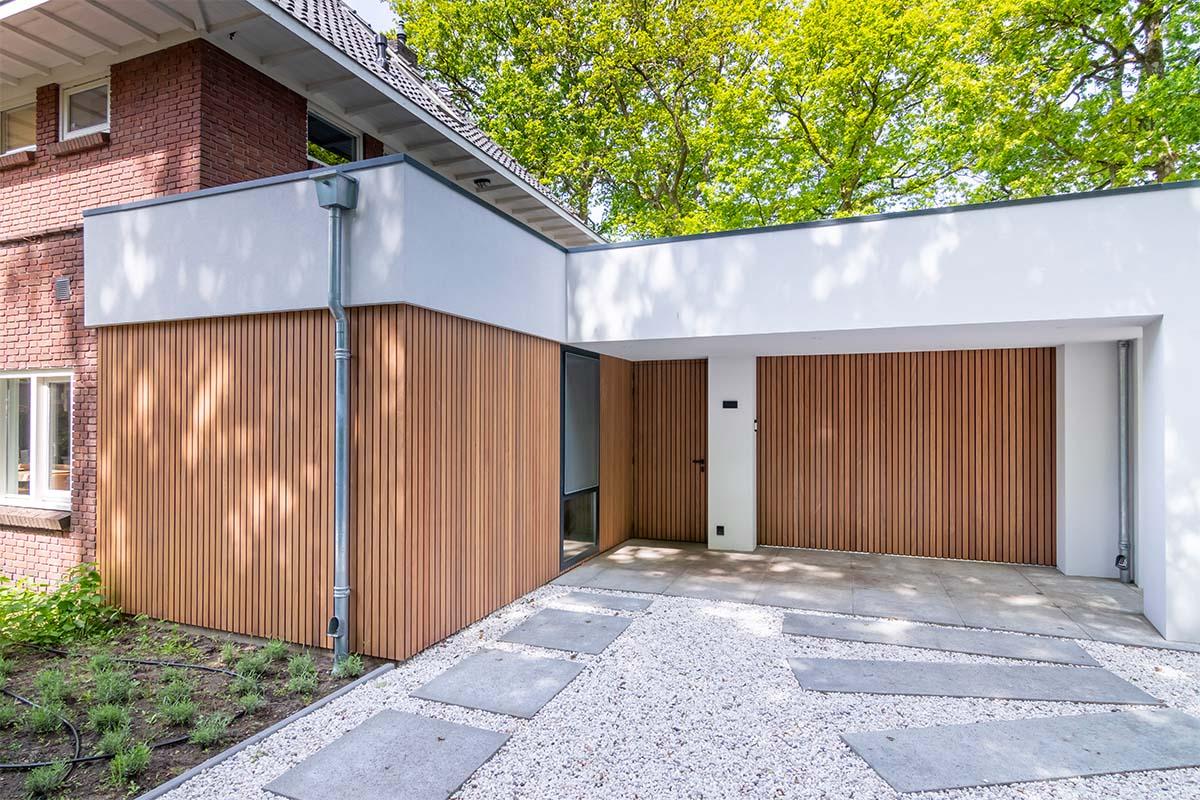 jaren-30-woning-garagedeur- (5)
