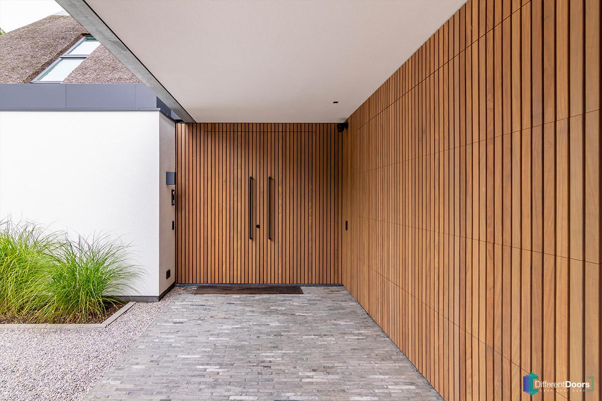 Voordeur Different Doors (2)
