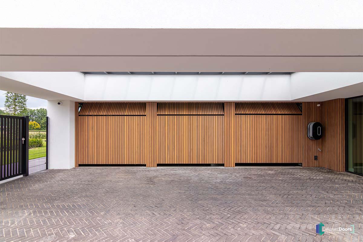 exclusieve garagedeuren (1)