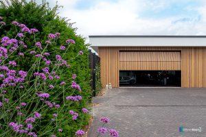 exclusieve garagedeuren (2)
