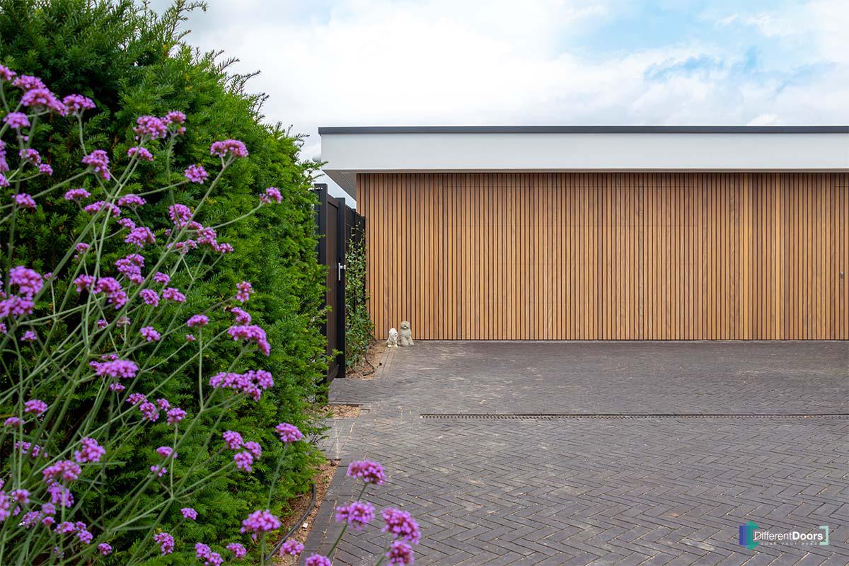 exclusieve garagedeuren (3)